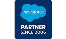 fiti partner salesforce