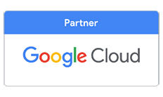 fiti partner google