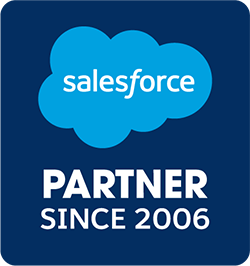 Salesforce consulting partner FITi